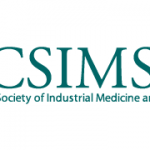 CSIMS Responds to CA State Fund MPN Requirements Limiting Opioids, Compound Drugs