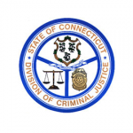 CT State Employee Charged with Workers' Comp Fraud, Larceny