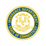 CT Insurance Commissioner: Workers' Comp Insurance Rates Drop for Fifth Straight Year