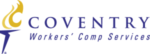 Coventry Workers Comp Services