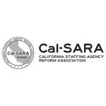 Cal-SARA