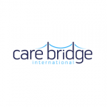 New Care Bridge White Paper Discusses True Cost of Future Medical Care for MSAs