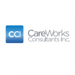 CareWorks Consultants