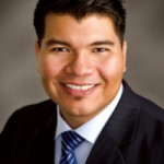Carlos Luna: It's About Time – Value-Based Care Comes to Workers' Compensation