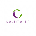 Catamaran Announces 2014 Financial Results, Acquisition of Healthcare Solutions