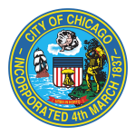 Chicago Mayor Announces Reforms to Workers' Compensation Program