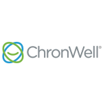 ChronWell Expands Leadership Team with Industry Veterans