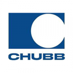 Chubb First Quarter Net Income per Share Increases 36%