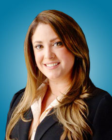 Claudia Rial
