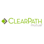 ClearPath Mutual Names Simpson as Director of Information Technology
