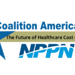Coalition America Acquires KeyClaims