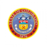 CO DOI Announces Average Workers' Comp Loss Cost to See Reduction of 2.4 percent
