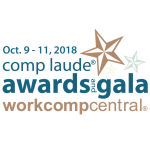 Call for Submissions Now Open for Comp Laude® People's Choice Awards