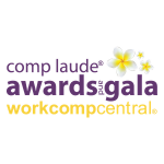 Comp Laude 2021