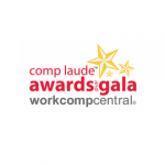 WorkCompCentral Issues Call for Entries for Comp Laude™ Awards