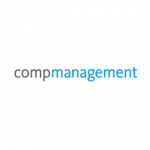 OSBA & OASBO Partnership with CompManagement Returns Nearly $4 Million