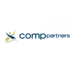 CompPartners Publishes White Paper on Opioid Management