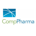 CompPharma Survey Finds Workers' Comp Drug Spend has Decreased by Over $1 Billion in Past Eight Years