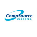 CompSource Oklahoma Files Petition against Competing Company