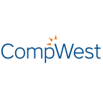 CompWest Broadens Appetite In Construction, Manufacturing and Other Areas