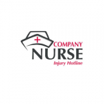 Company Nurse Releases Statement in Response to Monterey County DA's Office