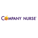 Company Nurse and Absentia Solutions Announce Collaboration on High-Risk Claims