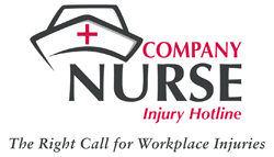Company Nurse