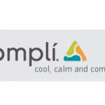 Compli Completes Additional Milestones in Automating Key Business Processes
