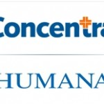 Humana Announces Intent to Acquire Concentra!