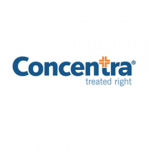 Concentra Continues Growth in Jacksonville with Latest Center