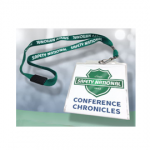 Conference Chronicles: NCCI: Moral Imperative of Workers' Compensation