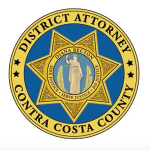 CA Restaurant Owner Guilty of Failing to Provide Workers' Comp Insurance