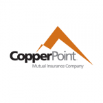 Marchuk Joins CopperPoint as Assistant VP, Strategic Programs Office
