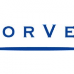 CorVel Announces Revenues and Earnings