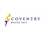 Coventry Health Care Reports Third Quarter 2012 Earnings