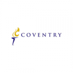 Coventry Announces Decision Support Enhancements for Coventry Connect Platform