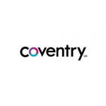 Coventry Releases Part 2 of 2016 First Script Drug Trends Report Series