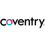 Coventry Work Comp