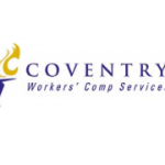 Coventry Named Finalist for 2011 URAC Award