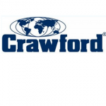 Crawford & Company Ranks 36th on InformationWeek 500