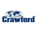 Crawford Reports 2012 First Quarter Results; Broadspire Reflects Improvement