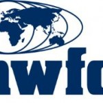 Crawford Reports Record 2010 Fourth Quarter Revenues
