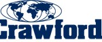 Crawford Announces New Head of Global Technical Services in Asia Pacific