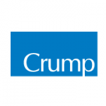 Crump Acquires Self Funded Alternatives, LLC