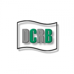 DCRB Issues Interim Update on December 1st Filing and Related Hearings