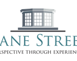 Dane Street announces addition of Tom Downey to Board of Directors