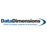 Data Dimensions Introduces Agnostic, End-to-End Medical Bill Processing Platform