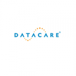 Mitchell Selects DataCare Case Management and Utilization Review Software