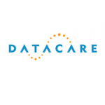 New Mexico Mutual Insurance Selects DataCare for Workers' Comp Software