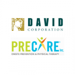DAVID and PreCare Partner to Provide Services to Workers' Comp Market